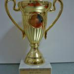 Cupa LigaIII loc III