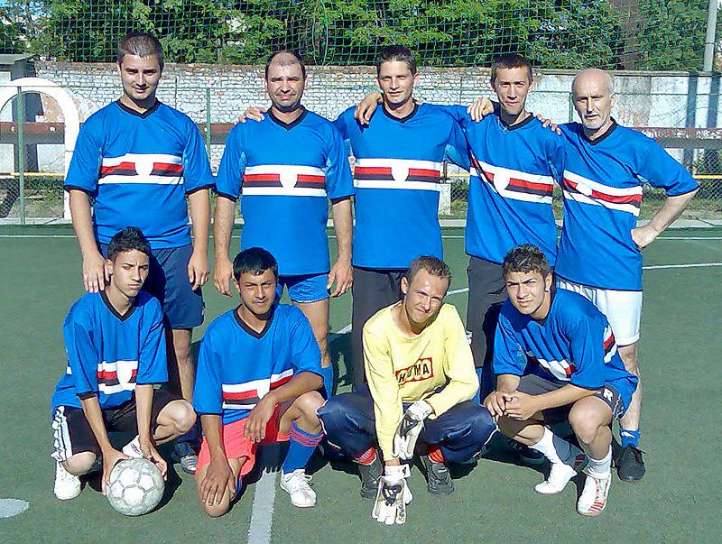 prima-echipa-1
